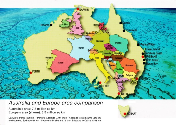 australia-and-europe-area-comparison